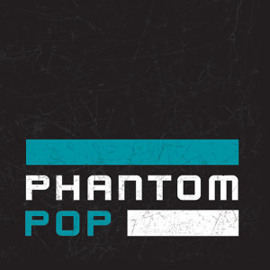 Phantom Pop Foto artis