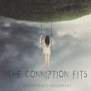 The Conniption Fits Foto artis