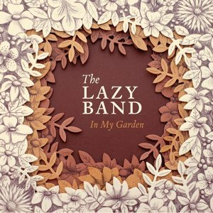 The Lazy Band Foto artis