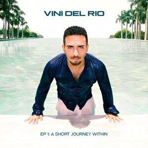 Vini Del Rio Foto artis