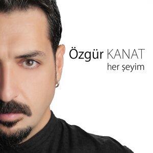 Özgür Kanat Foto artis
