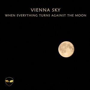 Vienna Sky Foto artis