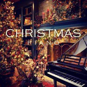 Piano Covers Club Foto artis