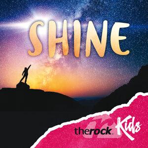 The Rock Kids Foto artis