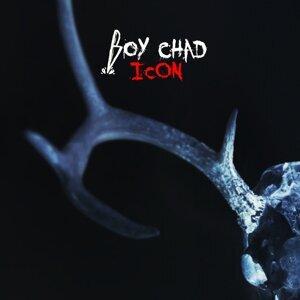 BOY CHAD Foto artis