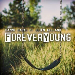 Danny Darko (feat. Julien Kellen) Foto artis