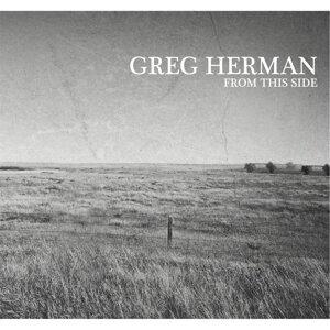 Greg Herman Foto artis