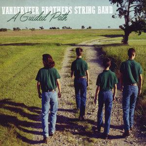 Vanderveer Brothers String Band Foto artis