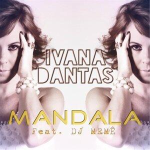 Ivana Dantas Foto artis