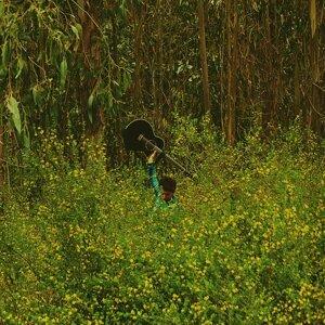 Eduardo Soto Foto artis