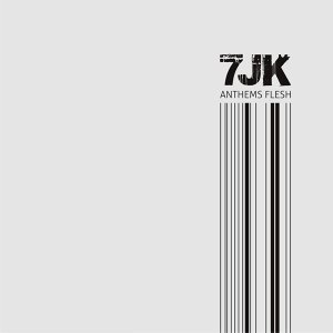 7JK Foto artis