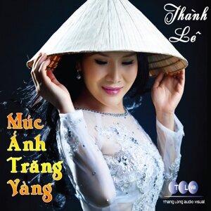 Thanh Le Foto artis