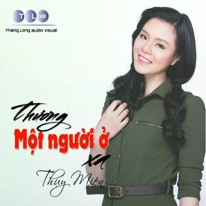 Thuy Mien Foto artis