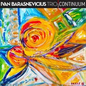 Ivan Barasnevicius Trio Foto artis