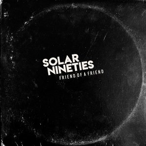 Solar Nineties Foto artis