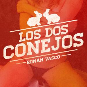 Román Vasco Foto artis