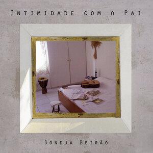 Sondja Beirão Foto artis