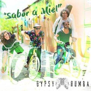 Gypsy Rumba Foto artis