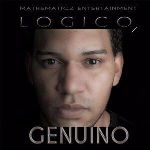Logico 7 Foto artis