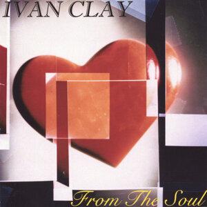 Ivan Clay Foto artis