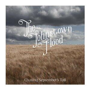 The Johnstown Flood Foto artis