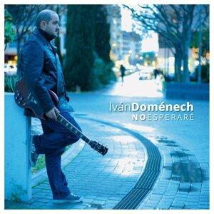 Iván Doménech Foto artis