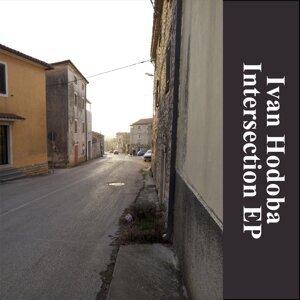 Ivan Hodoba Foto artis