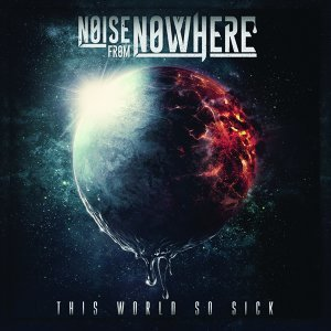 Noise From Nowhere Foto artis