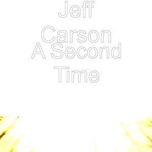 Jeff Carson 歌手頭像