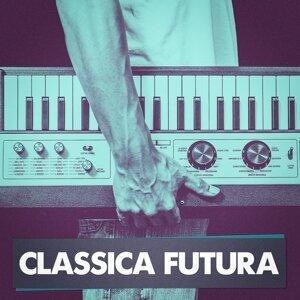 Música clásica, Musica Relajante New Age Culture Foto artis