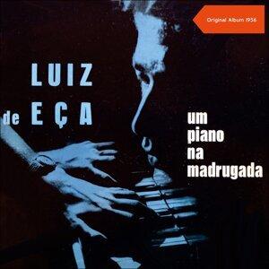 Luis Eça Foto artis