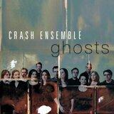 Crash Ensemble