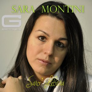 Sara Montini Foto artis