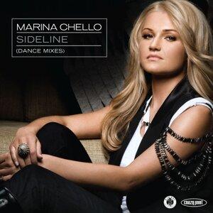 Marina Chello 歌手頭像