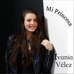 Ivania  Vélez Foto artis