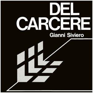 Gianni Siviero Foto artis
