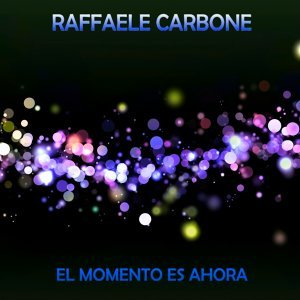 Raffaele Carbone Foto artis