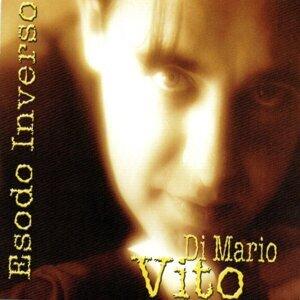 Vito Di Mario Foto artis