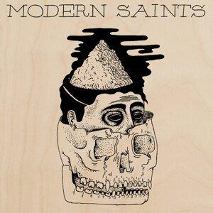 Modern Saints Foto artis