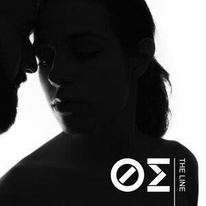 Soma Zero Foto artis