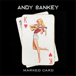 Andy Sankey Foto artis