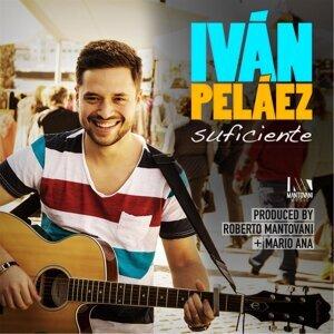 Iván Peláez Foto artis