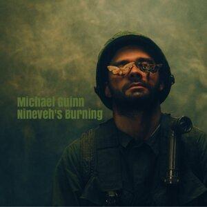 Michael Guinn Foto artis