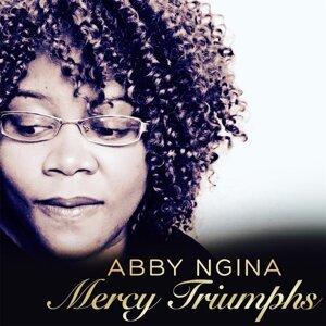 Abby Ngina Foto artis