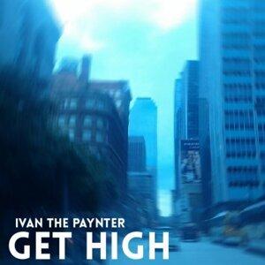 Ivan the Paynter Foto artis