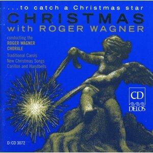 Roger Wagner Foto artis