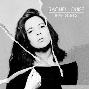 Rachèl Louise Foto artis