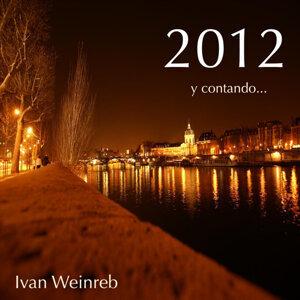 Ivan Weinreb Foto artis