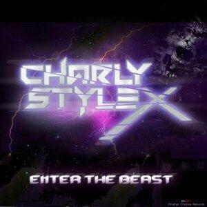 Charly Stylex Foto artis