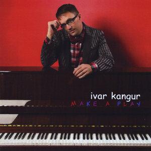 Ivar Kangur Foto artis